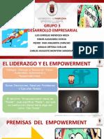 EXPO DESARRILLO EMPRESARIAL 1.pptx