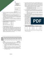 Practice-Set-3.pdf