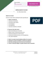 Generalidads de Vacunas - Dra. María Andrea Uboldi Editado PDF Final