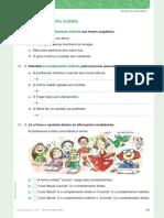 lab5_teste_gramatica_21.pdf