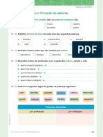 lab5_teste_gramatica_23