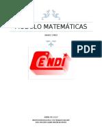 GUIA_MATEMATICA_GRADO_11