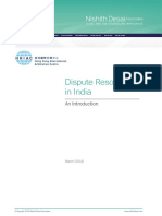 Dispute_Resolution_in_India.pdf
