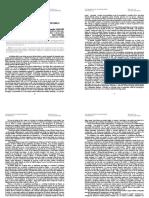 28_35_Prevenirea si controlul social al prostitutiei si proxenetismului.pdf