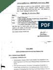 AE Written Exam 06 2010