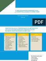 Aula 5. Cálculo Necessidades Energéticas.pdf