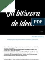 Bitacora_Plan_de_Negocio