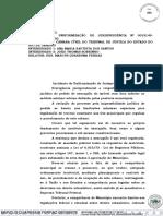 TJRJ USUCAPIÃO uniformização de jurisprudência - IPC.pdf