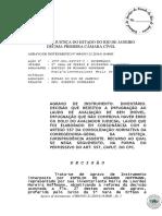 TJRJ valor atribuido a avaliação imovel.inventario.pdf