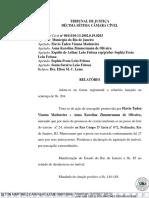 TJRJ Usucapião aquisição em faixa non edificandi.pdf