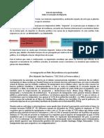 guía 2 MIGRACION Y EXILIO.doc