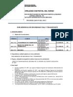 SUB-GERENCIA-DE-SEGURIDAD-VIAL-Y-TRANSPORTE