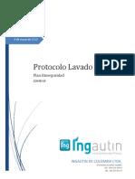 42.ING-BIOSEG-Protocolo Lavado Manos Rev 02