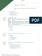 Examen 2° Parcial1-11