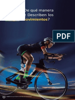Describen los movimientos.pdf