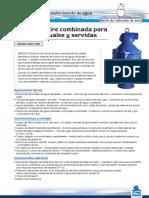 ww_sw_c60-c65_product-page_spanish_12-2015