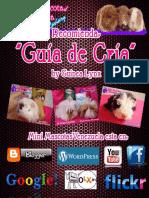 cobayosvenezuela-140904160902-phpapp02.pdf