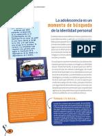Ficha D.P.C.C 21-04-20-4to-SESION 3.pdf