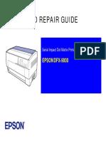 DFX9000 repair manual.pdf