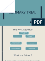 Summary Trial.pptx