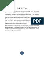 analisis de la globalizacion.docx