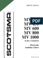 56 MV 300-450-600-800-1000 - REV 12-2004