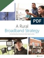 Rural-Broadband-Strategy-Microsoft-Whitepaper-FINAL-7-10-17