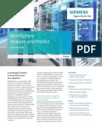 Siemens-MindSphere-Analyze-and-Predict-sb-72222-A9