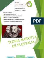 PLUSVALIA - GRUPO 8.pptx