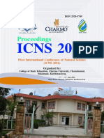 Proceedings_ICNS2016_31122016.pdf
