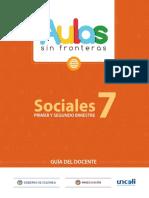 SOC_7_VOL1_DOC_COMPLETO.pdf