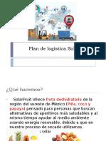 Plan de logística SolarFruit.pptx