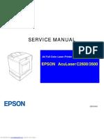 C2600 SM.pdf