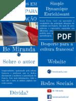 1000_Termos_Em_Francês_Para_Conversação.pdf