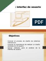 Interfaz grafica.ppt