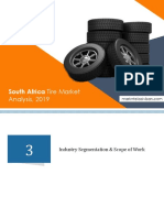 MarkNtel Advisors_South Africa Tire Industry Analysis 2019-Sample.pdf