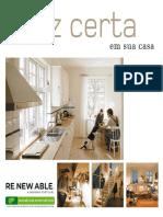 luzcerta4edio.pdf