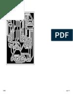 Pisca-pisca.pdf