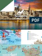 Maltaturística Dossier 2020