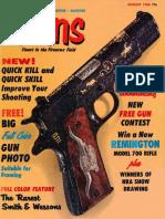 G0868.pdf