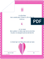 maman_01.pdf