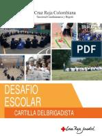 Cuadernillo de trabajo  - Doctrina.pdf