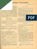 La literatura panameña. Rodrigo Miro.pdf