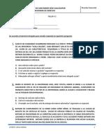 TALLER # 2.pdf