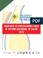 tarifario 2020 PDF FINAL (1)