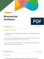 9_resonancias_familiares.pdf