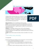 1_2_buzz-marketing-y-viral.pdf