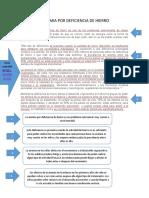 LA ANEMIA POR DEFICIENCIA DE HIERRO.docx