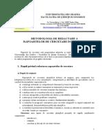 Metodologie-elaborare-rapoarte-doctorale-FSE