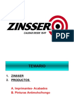 Presentación  Zinsser - SENA.ppt